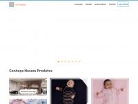 noruega.com.br