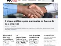 notaderodape.com.br