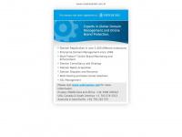 notebookdell.com.br