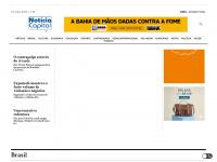 noticiacapital.com.br