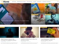 noticiadamanha.com.br