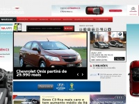 Noticiasautomotivas.com.br