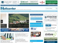 noticenter.com.br