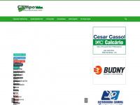 noticiasdocampo.com.br