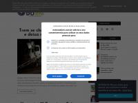 noticiasdorn.com.br