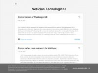 noticiastecnologicas.com.br
