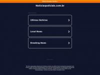 noticiaspoliciais.com.br