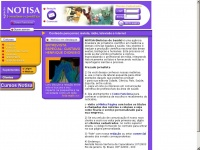 notisa.com.br