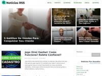 noticiasrss.com.br