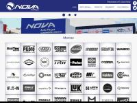 novaautopecas.com.br