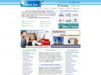 novaeraseguros.com.br