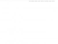 novalogo.com.br