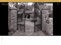 novanoiva.com.br