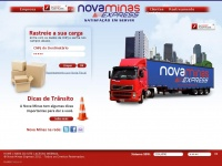 novaminas.com.br