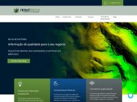 novaterrageo.com.br