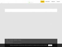 novex.com.br