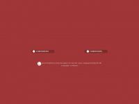 novitaeventos.com.br