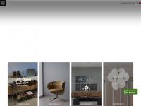 novoambiente.com