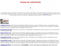 novomapa.com.br