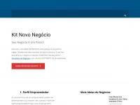 novonegocio.com.br