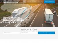 novonordeste.com.br