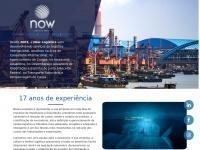 nowlogistics.com.br