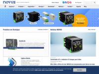 novus.com.br