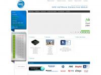 npcgroup.com.br