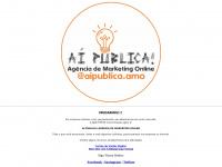 nroffice.com.br