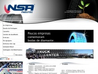 nsapneutec.com.br