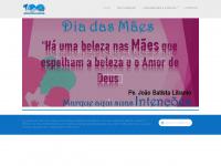 nslourdes.com.br