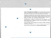 nsacontabilidade.com.br