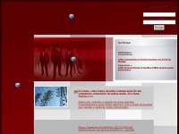 Nss.com.br - NSS - NEW SERVICE SYSTEM