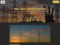 nss.com.br