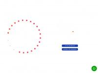 ntelecom.com.br
