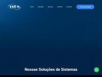 ntsinfo.com.br