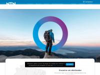 ntn.com.br