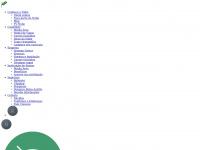 nube.com.br