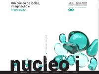 nucleo-i.com.br