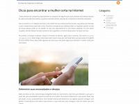 nucleodenoticias.com.br