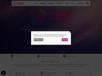 nucleodecriacao.com.br