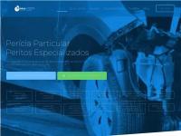 nucleodepericias.com.br