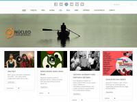 nucleocontemporaneo.com.br