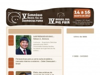 Nucleovet.com.br - Núcleo Oeste de Médicos Veterinários e Zootecnistas (Nucleovet)