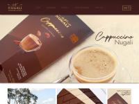 nugali.com.br