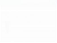 Nuda.com.br - NUDA | Amarénenhuma