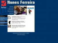 nunesferreira.com.br