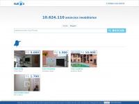nuroa.com.br