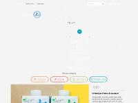 nutricaopraticaesaudavel.com.br