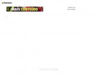 nutricaoempauta.com.br